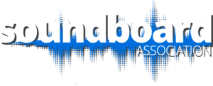 soundboard association logo